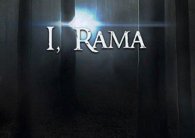 I Rama