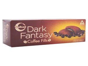 Sunfeast Coffeefills