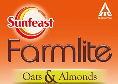 Sunfeast Farmlite