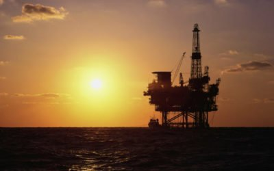 How Virtual Reality Can Drive Efficiency In The Oil & Gas Industry