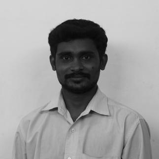 M.Karunakaran