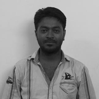 Seralathan K