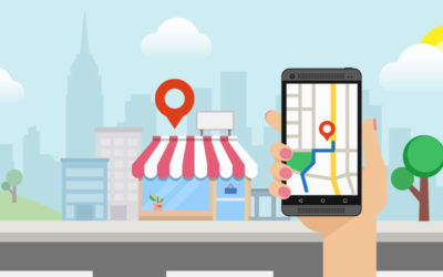 Location, location, location: Which location-marketing tech is the best?