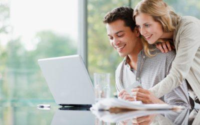 How good website design can unlock small business success