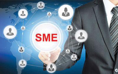 Digital for SMEs: Six things to keep in mind