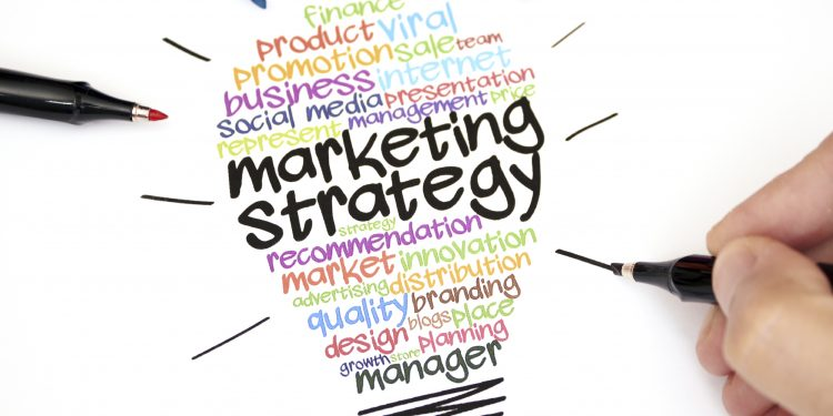 How effective is online marketing for promoting local business